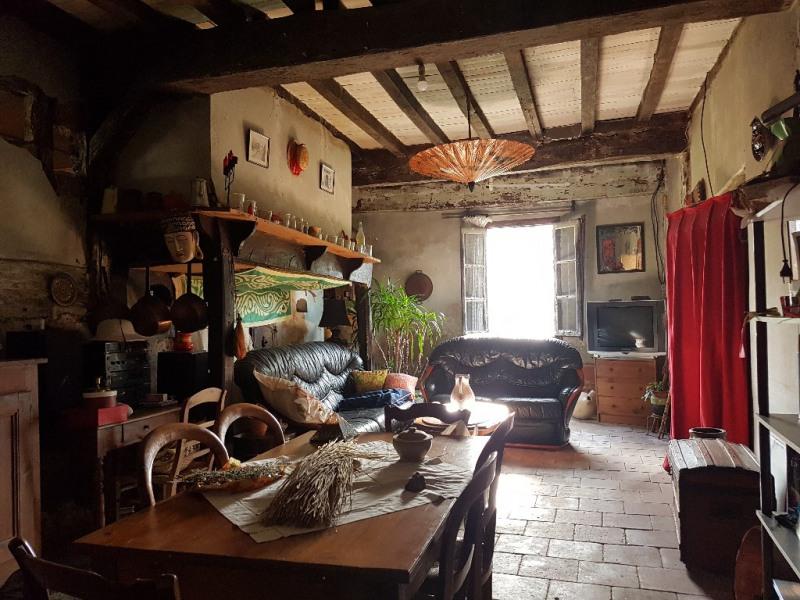 Vente maison / villa Aire sur l adour 140000€ - Photo 3