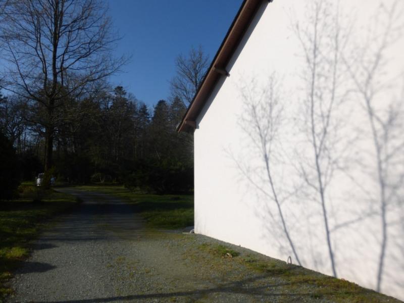 Vente maison / villa Blain 133100€ - Photo 8
