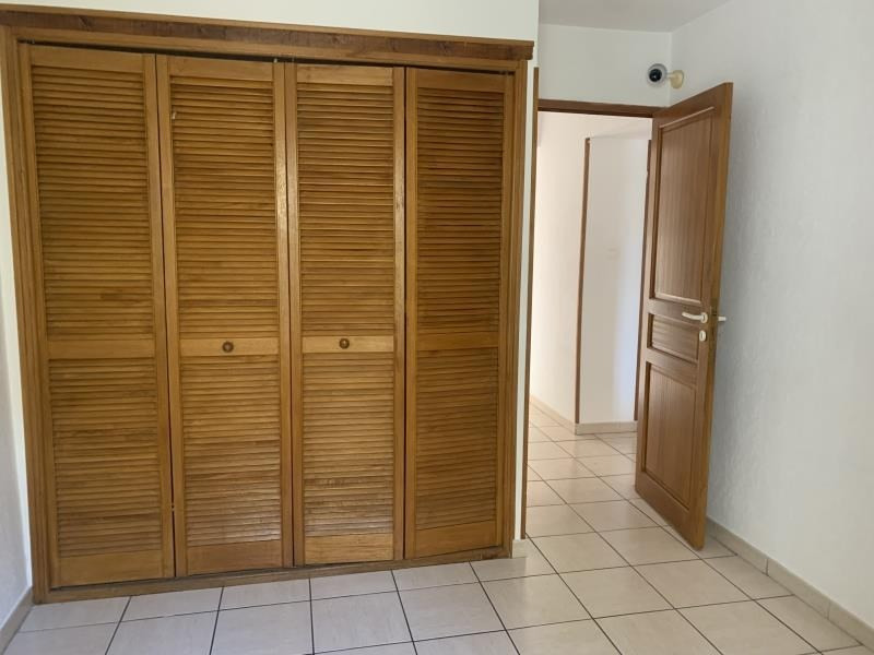 Location appartement Marseille 6ème 714€ CC - Photo 5
