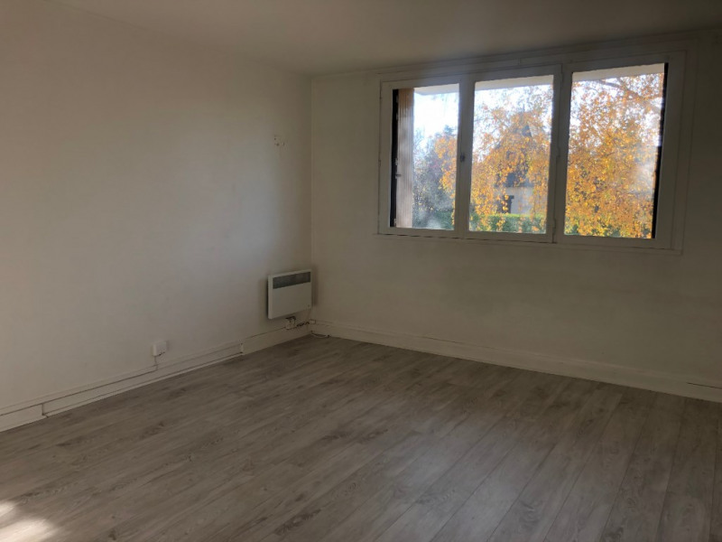 Location appartement Epinay sur orge 910€ CC - Photo 1