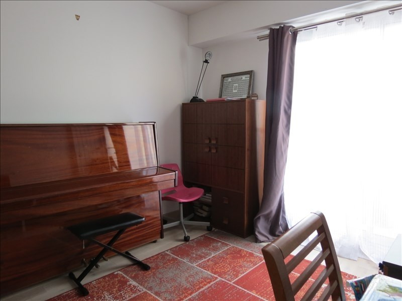 Vente appartement St leu la foret 385 000€ - Photo 8