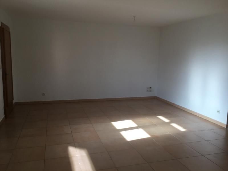 Alquiler  casa Arras sur rhone 850€ CC - Fotografía 3