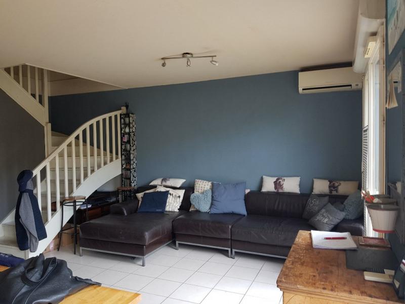 Vente maison / villa Parempuyre 250000€ - Photo 2