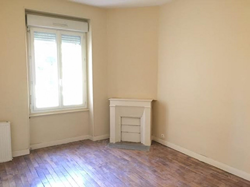 Rental apartment Limoges 615€ CC - Picture 4