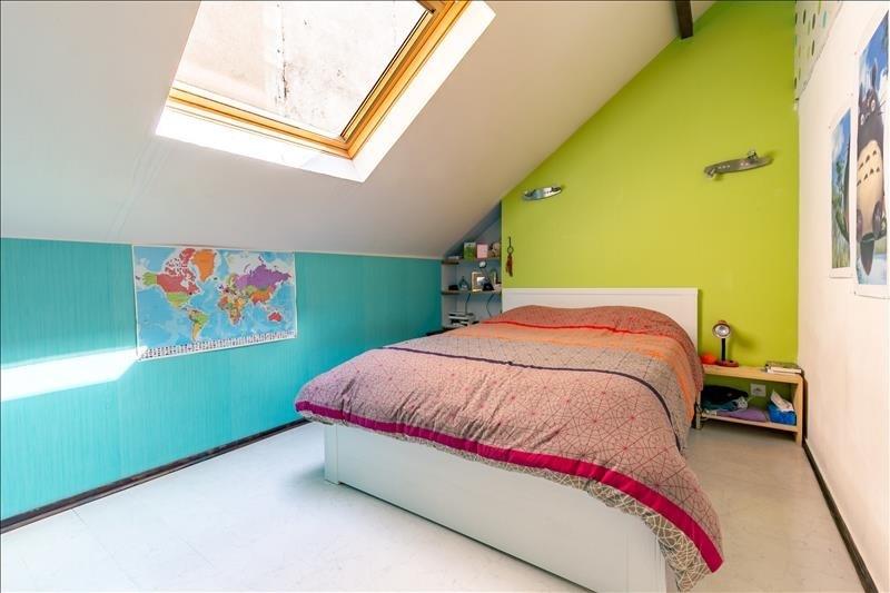 Sale apartment Besancon 109500€ - Picture 4