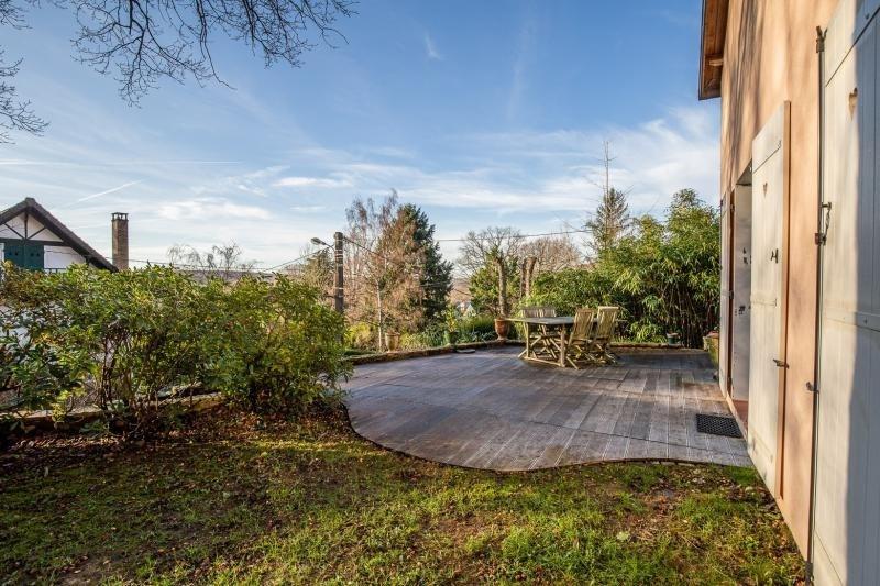 Sale house / villa Verrieres le buisson 800000€ - Picture 9