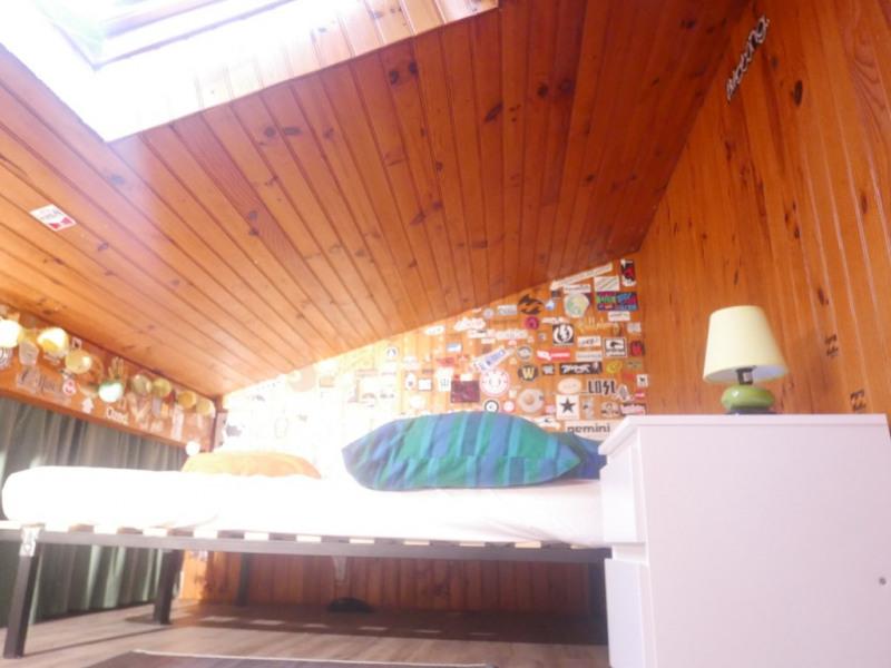 Vente maison / villa Capbreton 225000€ - Photo 7