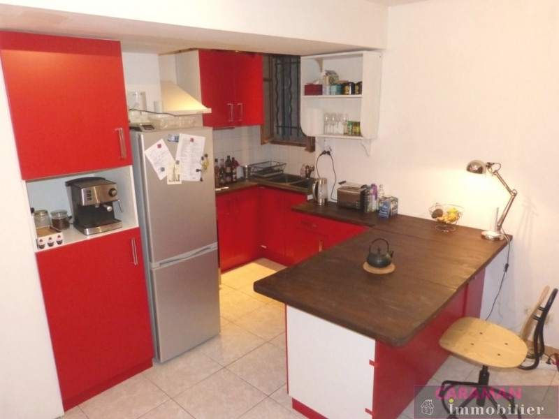 Alquiler  apartamento Caraman  centre 520€ CC - Fotografía 4