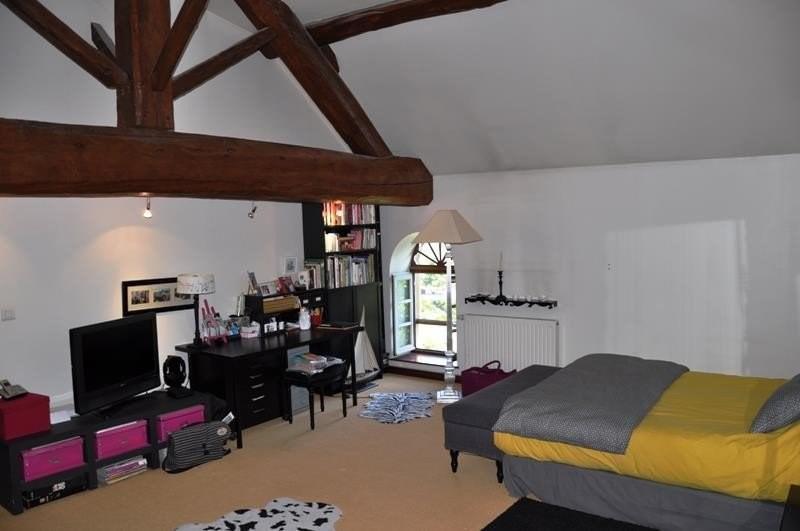 Sale house / villa Liergues 510000€ - Picture 17