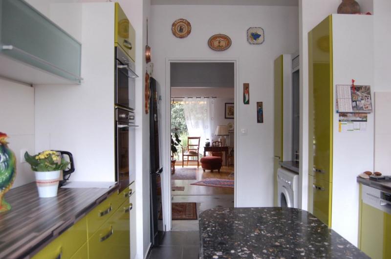 Vente de prestige appartement La rochelle 624750€ - Photo 5