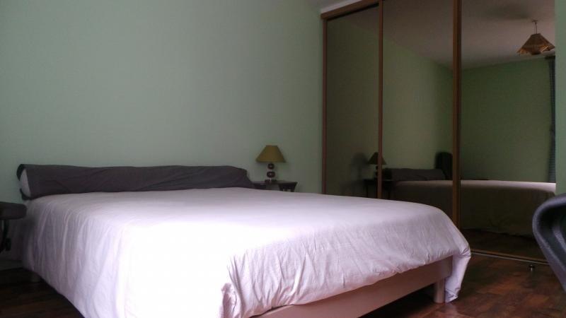 Sale apartment Limoges 239000€ - Picture 6