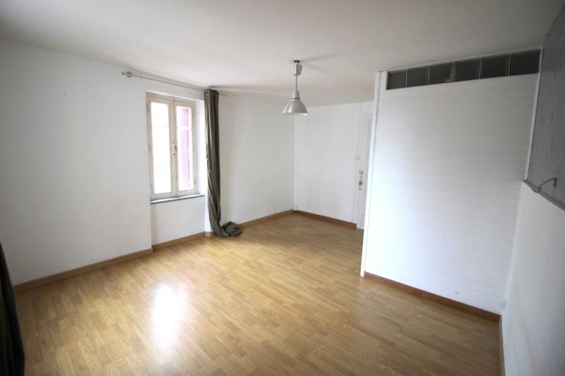 Sale house / villa Batz sur mer 170000€ - Picture 1