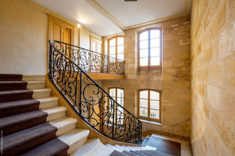 豪宅出售 公寓 Bordeaux 930000€ - 照片 1