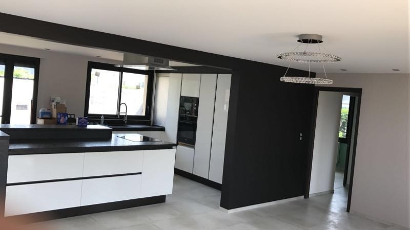 Vente maison / villa Dieppe 550000€ - Photo 3