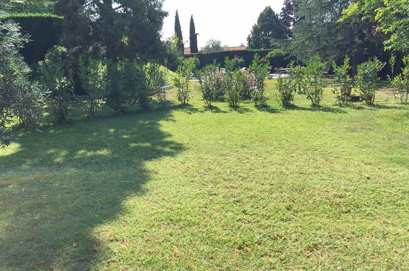 Location maison / villa Saint-genis-les-ollières 2490€ CC - Photo 9