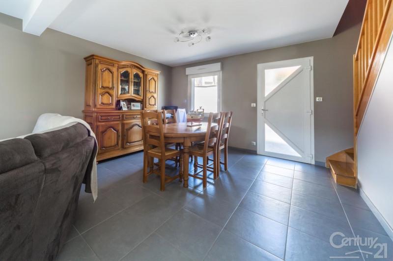 Venta  casa Bretteville sur odon 249000€ - Fotografía 3