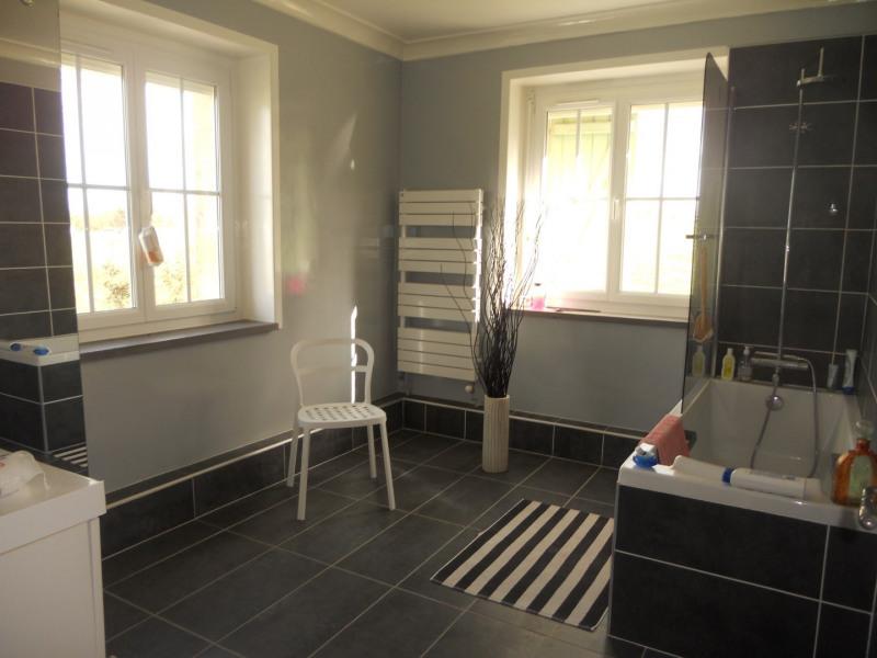 Sale house / villa Caen 341500€ - Picture 12