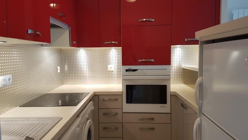 Sale apartment Carnac 498000€ - Picture 3