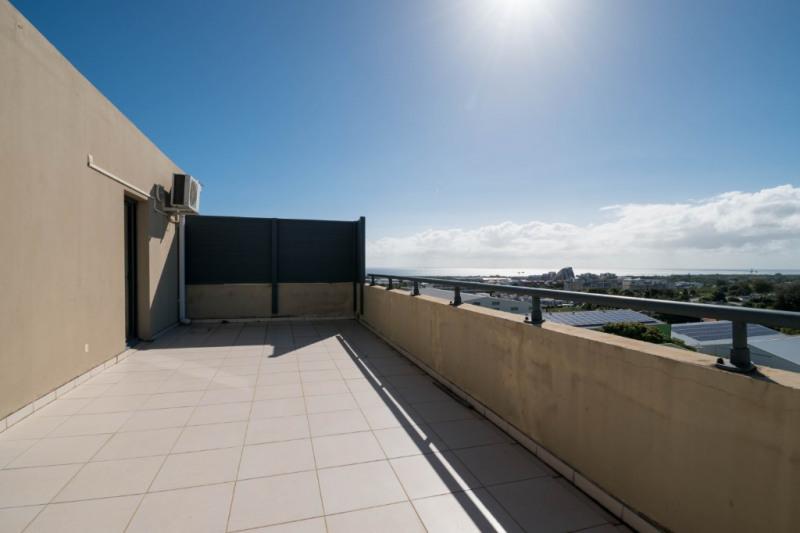 Sale apartment Sainte clotilde 70000€ - Picture 11