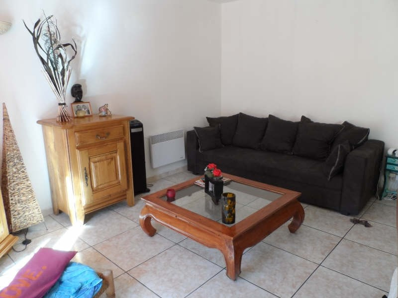 Vente maison / villa Pia 210 000€ - Photo 3