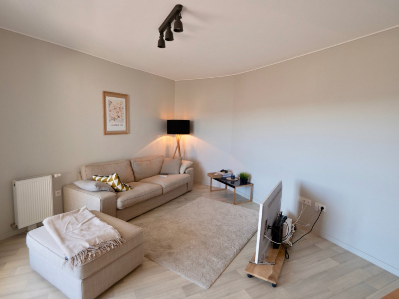 Vente appartement Claye souilly 274 000€ - Photo 6