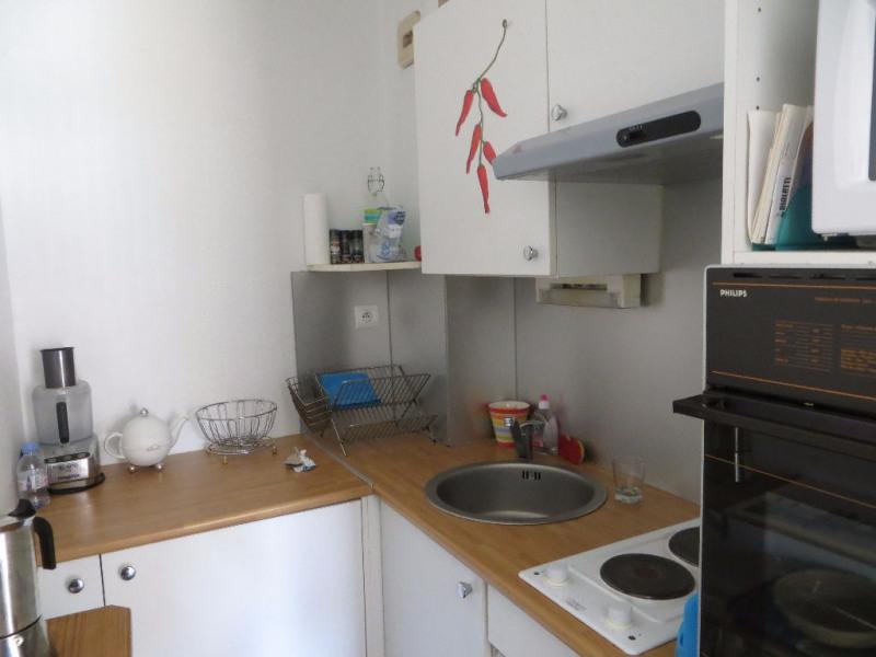 Vente appartement La baule 199000€ - Photo 5