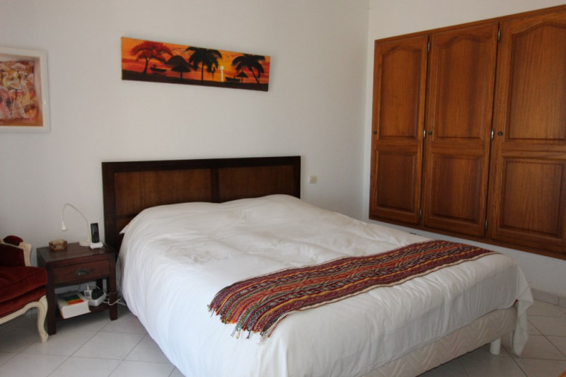 Venta  casa Hyeres 496300€ - Fotografía 6