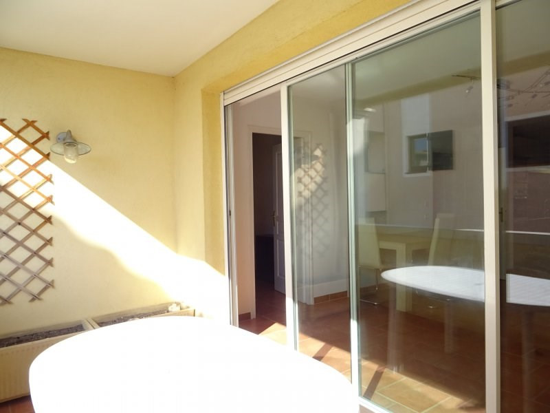 Vente appartement La londe les maures 230000€ - Photo 4