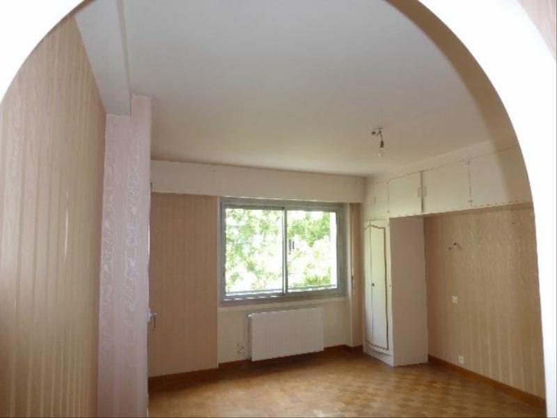 Location appartement Vichy 820€ CC - Photo 3