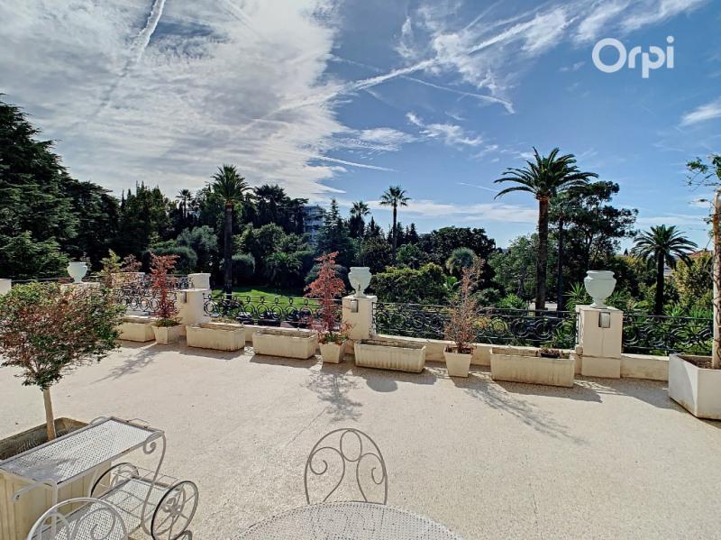 Immobile residenziali di prestigio appartamento Nice 2000000€ - Fotografia 15