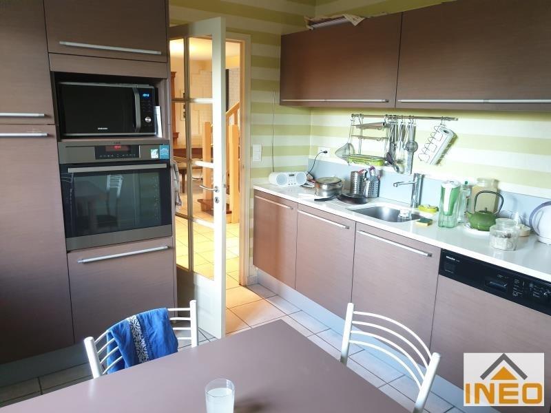 Vente maison / villa St gilles 344850€ - Photo 7