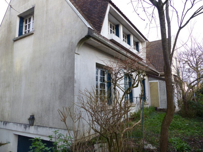 Deluxe sale house / villa La celle saint cloud 1 090 000€ - Picture 13