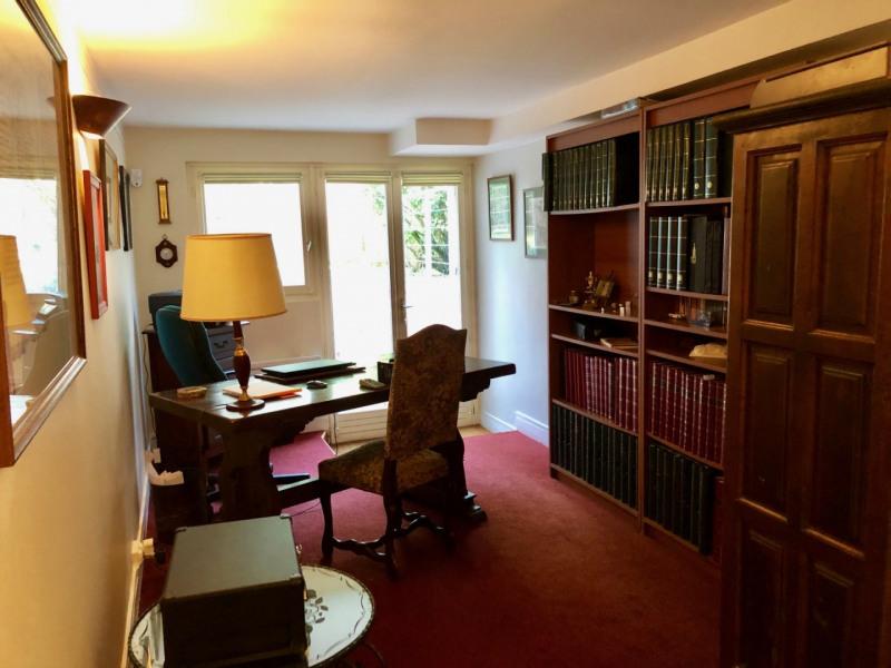 Vendita casa Epinay sur orge 582400€ - Fotografia 6