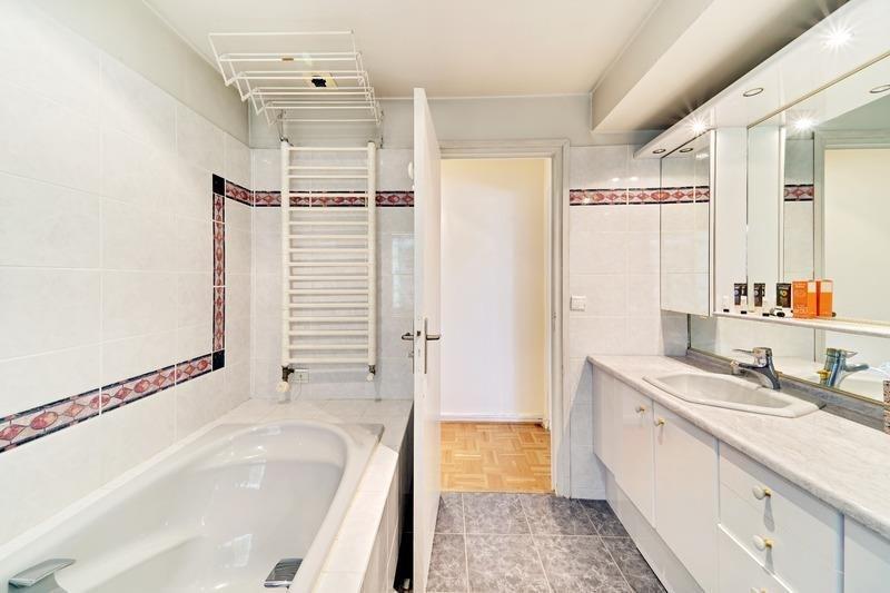 Vente appartement Versailles 1090000€ - Photo 13