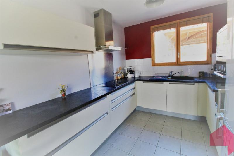 Vente maison / villa Saint-orens-de-gameville 305000€ - Photo 4