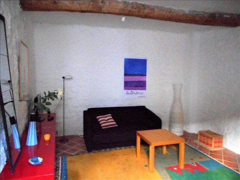 Vente maison / villa Nebian 51000€ - Photo 4