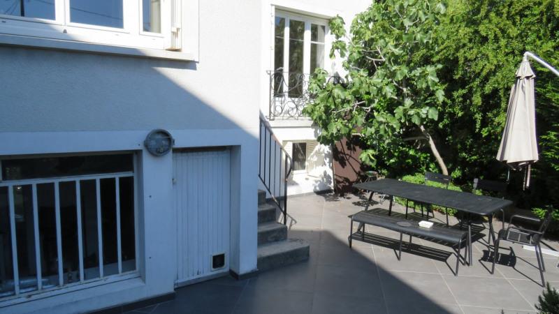 Vente maison / villa Villemomble 645000€ - Photo 13