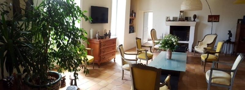Sale house / villa Breville 360400€ - Picture 5