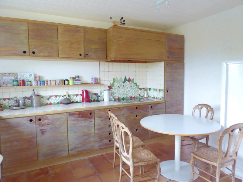 Sale house / villa Saint-jean-de-luz 1 470 000€ - Picture 6