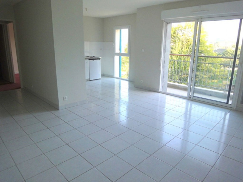 Location appartement Saint-renan 456€ CC - Photo 3