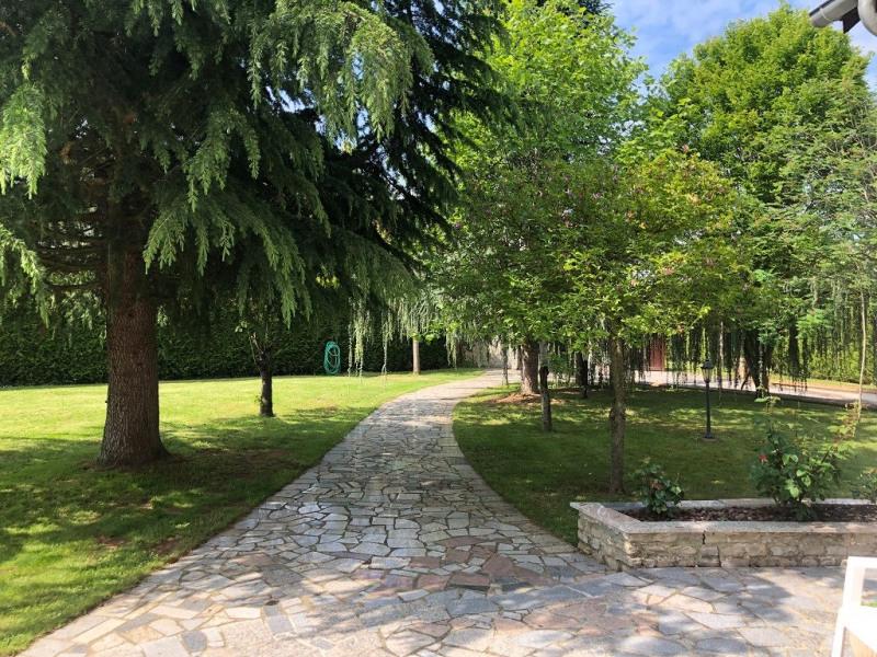 Venta de prestigio  casa Epernon 599000€ - Fotografía 2