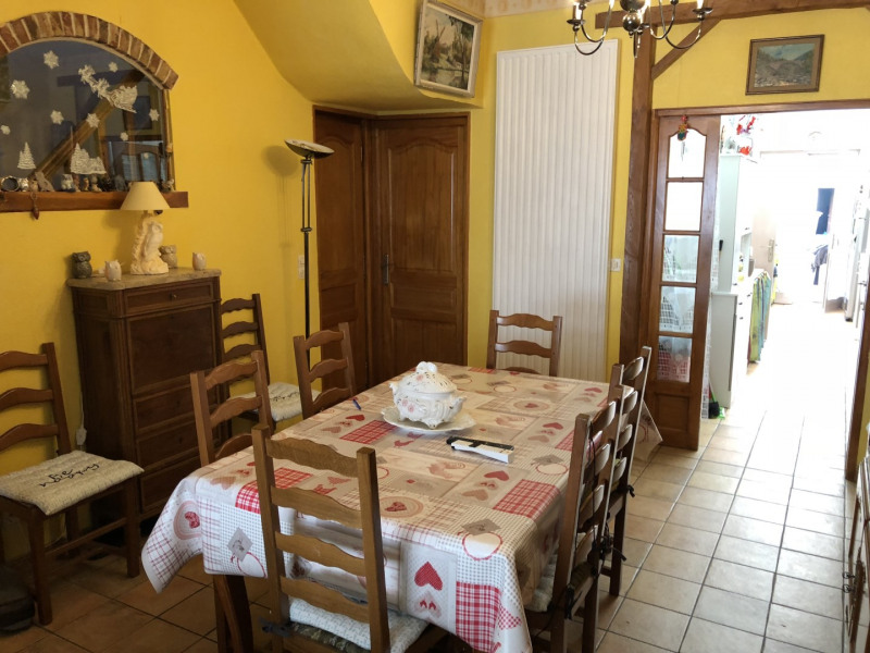 Vente maison / villa Lille 253 500€ - Photo 4