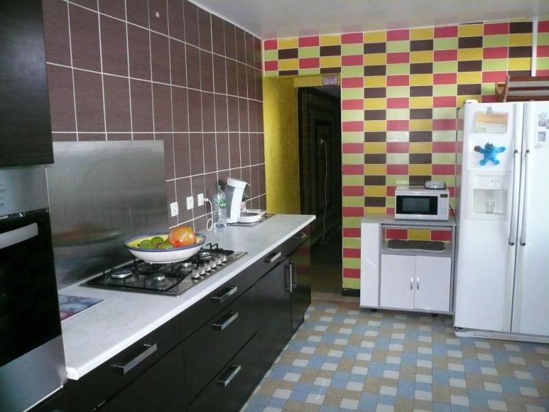 Vente maison / villa Caudry 104000€ - Photo 2