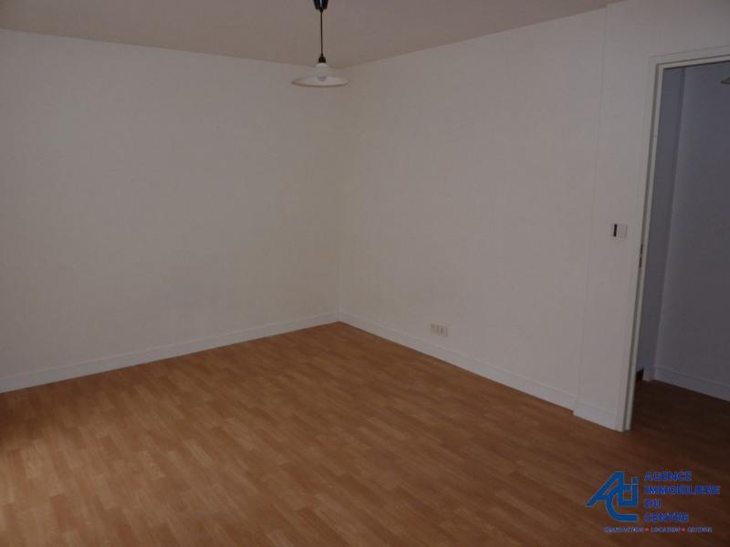 Vente appartement Pontivy 70000€ - Photo 6