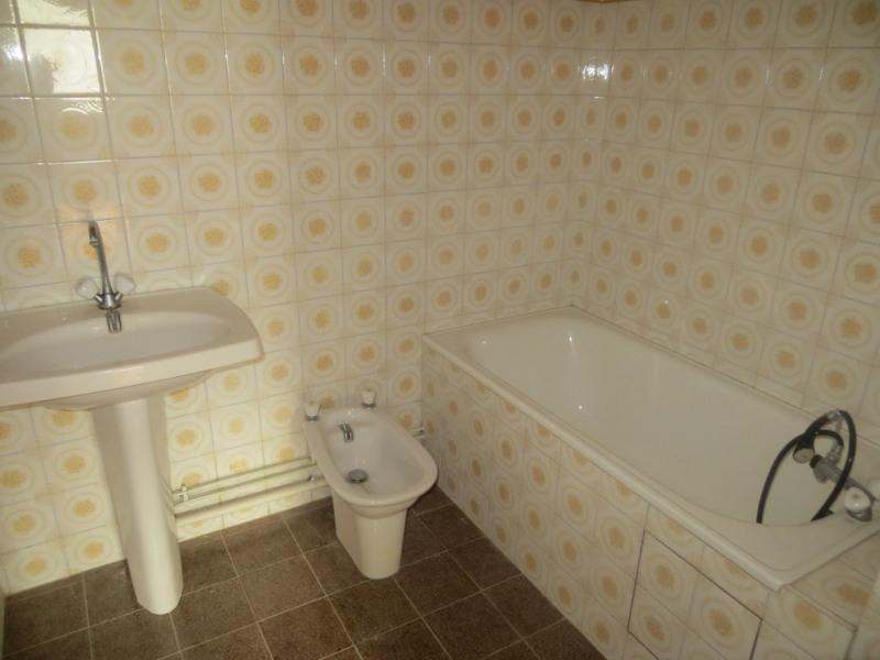 Verkoop  appartement Le touquet paris plage 325000€ - Foto 4