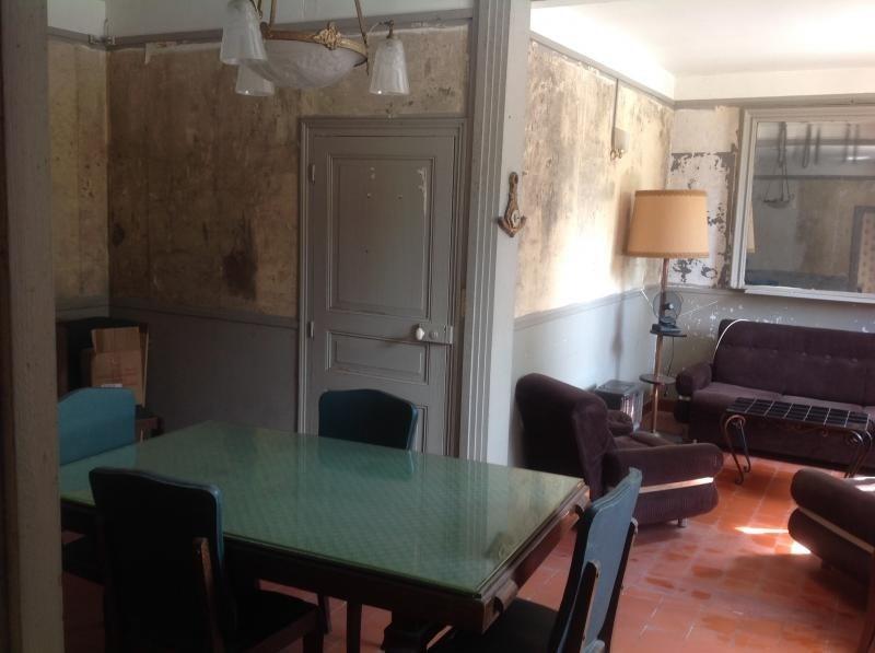 Verkoop  huis La neuville sur essonne 107760€ - Foto 7