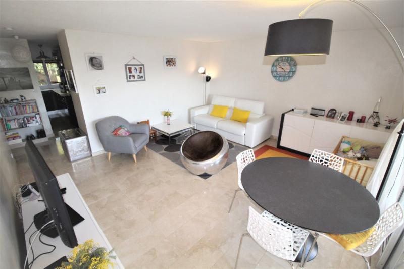 Sale apartment Villeneuve loubet 291700€ - Picture 4
