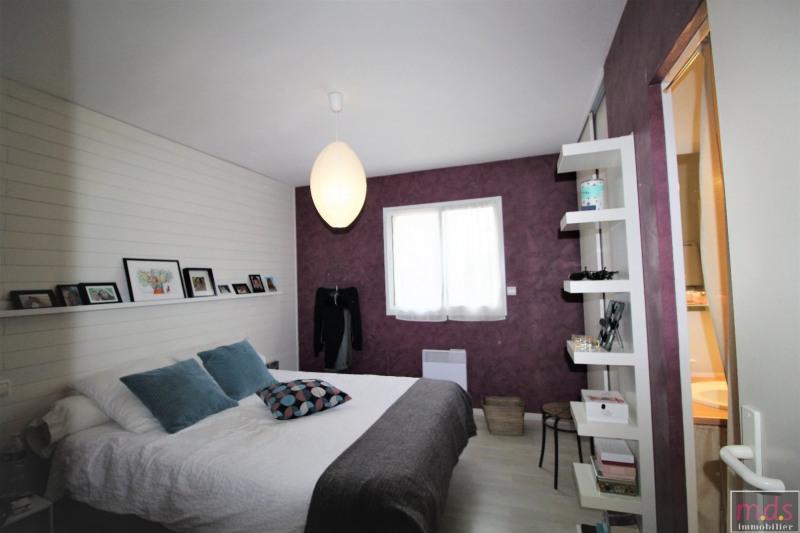Venta  casa Montrabe 429000€ - Fotografía 6