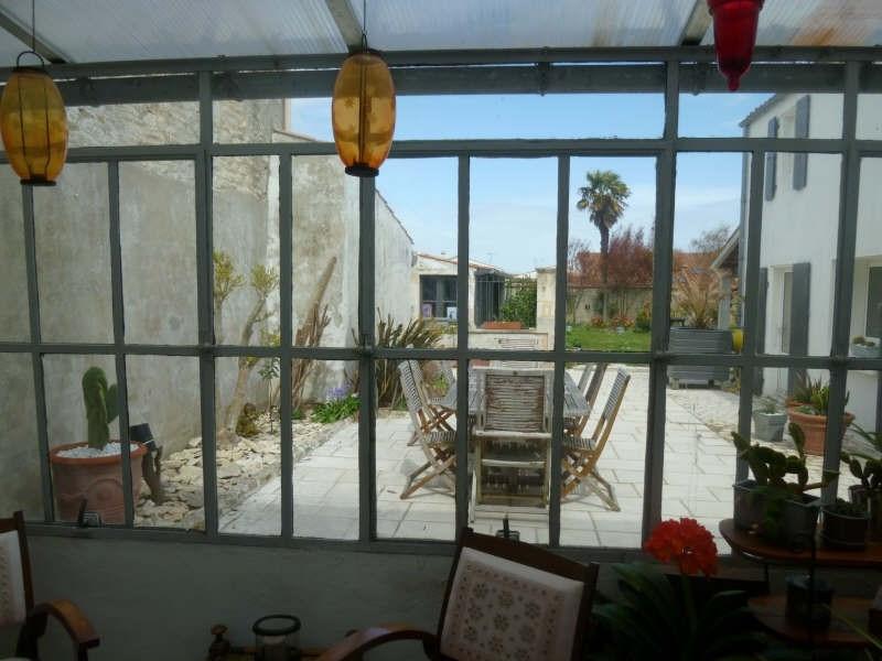 Vente de prestige maison / villa St pierre d'oleron 559000€ - Photo 6