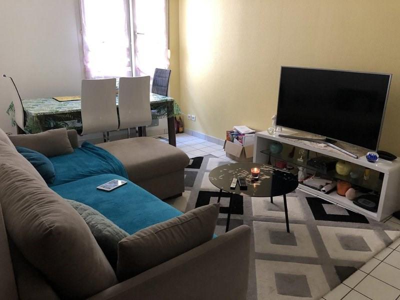 Rental apartment Châlons-en-champagne 440€ CC - Picture 2